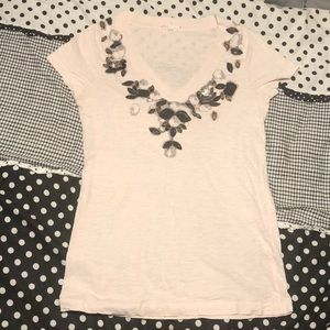 J. Crew Top Size Medium